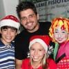 FazArt inicia a temporada de natal