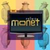 Detetives do Prédio Azul vencem o Prêmio Monet 2012