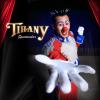 Circo Tihany Spectacular inicia temporada na cidade do Rio