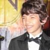 Artur Ribeiro – 11 anos