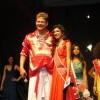 Concurso Miss Jacarepaguá elege sua nova representante