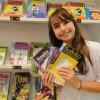 Dicas para ir a Bienal do Livro 2013 – Rio
