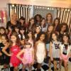 Bicho Comeu promove Workshop de Passarela com Fabrilla Cruz
