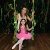 Ana Guedes e Camila Amaral são destaques na peça A Floresta Mágica de Grazi Luz