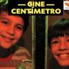 Guilherme Nunes e Lucas Oliver estreiam em curta metragem no cinema