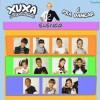 Conheça o elenco mirim do DVD Xuxa Só para Baixinhos 12