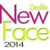 Vem aí o New Face 2014 da NitModels!!!