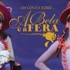 Carol Murai e Cintya Amaral estreiam musical infantil no Rio