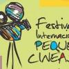 Festival Internacional O Pequeno Cineasta