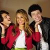 Musical baseado no Filme Grease estreia temporada em dois teatros no Rio