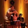 Peça infantil de Barbara Duvivier, volta ao Rio de Janeiro para reestreia oficial no Teatro dos Quatro