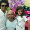 JP Rufino e Mel Maia serão destaques no carnaval de 2015 no Rio