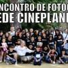 Cineplaneta promove o 8º Encontro de Fotografia no Rio