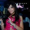 Cinthia Cruz recebe premio de melhor atriz mirim da revista Top Business