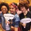 Parizi Jeans For Kids comemora participação no Rio Fashion Kids