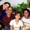Pablo Mothé e Cadu Paschoal integram o elenco de novo seriado