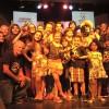 Nikki Meneguel, Bia Passos e Marlon Queiroz são destaques em festival de Teatro no Rio
