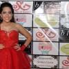 Atriz Micaela Sandsmark comemora seus 15 anos no Rio