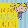 """Casa de Apoio à Criança com Câncer Santa Teresa promove a tradicional """"Festa das Crianças"""""""
