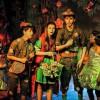 Espetáculo de Dany Arcanjo vence Festival e ganha temporada no Teatro Princesa Isabel