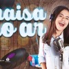 Maisa, estrela do SBT faz show no Theatro NETRio no Dia das Crianças