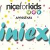1ª MiniExpo de serviços infantis Nice for Kids em Niterói