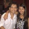Miguel Costa e Mariana Lewis são destaques em peça no Rio