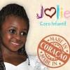 Dia Universal da Criança será comemorado com um grande show no Theatro Net Rio