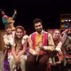 Musical infantil com entrada franca promove um dia de oficina teatral no Rio