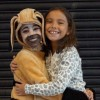 Anna Clara Rimes se despede de peça de teatro no Rio