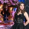 Laura Barreto, sucesso em Caminho das Índias, comemora 15 anos com festa luxuosa no Rio