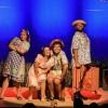 Nova Iguaçu recebe o maior festival de teatro da Baixada Fluminense