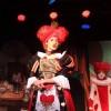 Musical Alice tem elenco composto por atores jovens