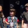 Musical Infantil com músicas dos Beatles aborda uso consciente da tecnologia