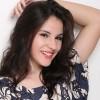 Giovanna Rispoli é confirmada para Carcereiros, nova séria da Rede Globo.