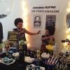 Serginho Rufino ganha festa surpresa do seu irmão, JP Rufino