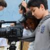 6º Festival Internacional Pequeno Cineasta no Rio