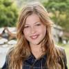Nikki Meneghel participará deValentins, nova série do Canal Gloob.