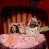 """Conto """"Chapeuzinho Vermelho"""" é encenado de maneira inovadora no Teatro Fashion Mall"""