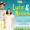 Espetáculo 'Luiz e Nazinha – Luiz Gonzaga para Crianças' apresenta temporada popular no Teatro Dulcina