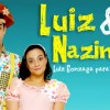 Luiz e Nazinha – Luiz Gonzaga para Crianças
