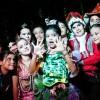 Peça A Fada Afilhada faz sucesso em Teatro no Rio