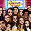 Extravasa O Musical tem Estrelas do The Voice Kids no elenco e estreia com casa lotada no Rio.