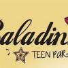 Baladinha Teen reúne atores mirins e promete agitar a galera no fim de semana