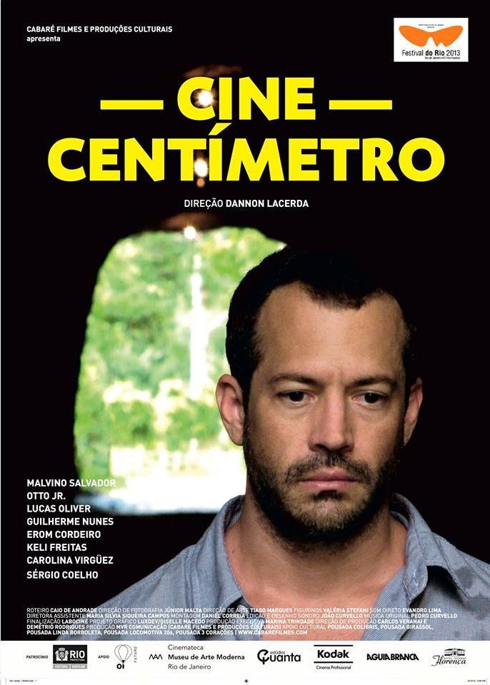 curta_cine