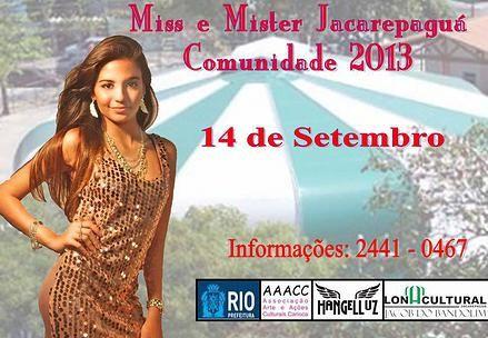 miss_jacarepagua