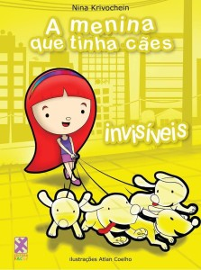 livro_Nina