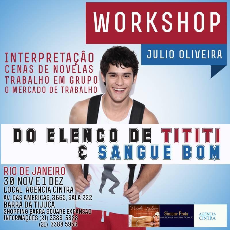 workshop_julio