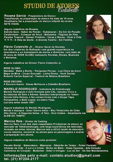 curso_rosana1