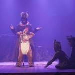 O Musical da Selva4